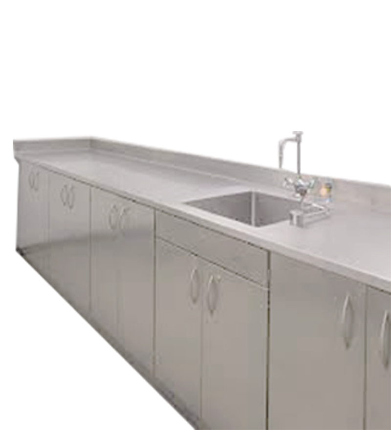 Star kitchen equipments home qatar for Kitchen cabinets qatar